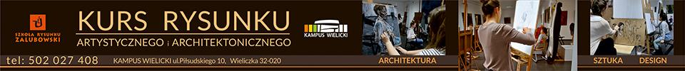 Wieliczka City