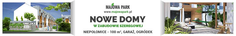 majowapark